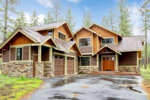 Home Insurance Kirkland, WA