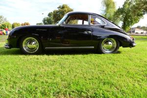 Classic Car Insurance Kirkland, WA