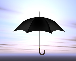 Personal Umbrella Insurance Kirkland, WA