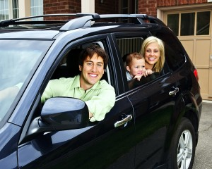 Auto Insurance Kirkland, WA