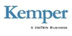 Kemper 150