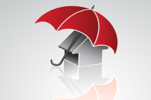 Umbrella Insurance Kirkland, WA