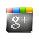 G+ png