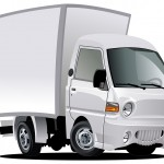 Tips to Consider Before Renting a Moving Truck in Kirkland, WA