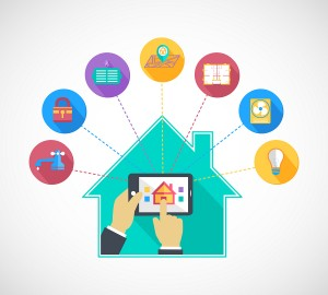 How to Use Technology to Protect Your Home in Kirkland, WA