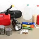How to Prepare a Disaster Kit in Kirkland, WA