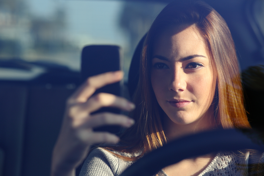 How to Keep Your Teen Safe on the Road in Kirkland, WA