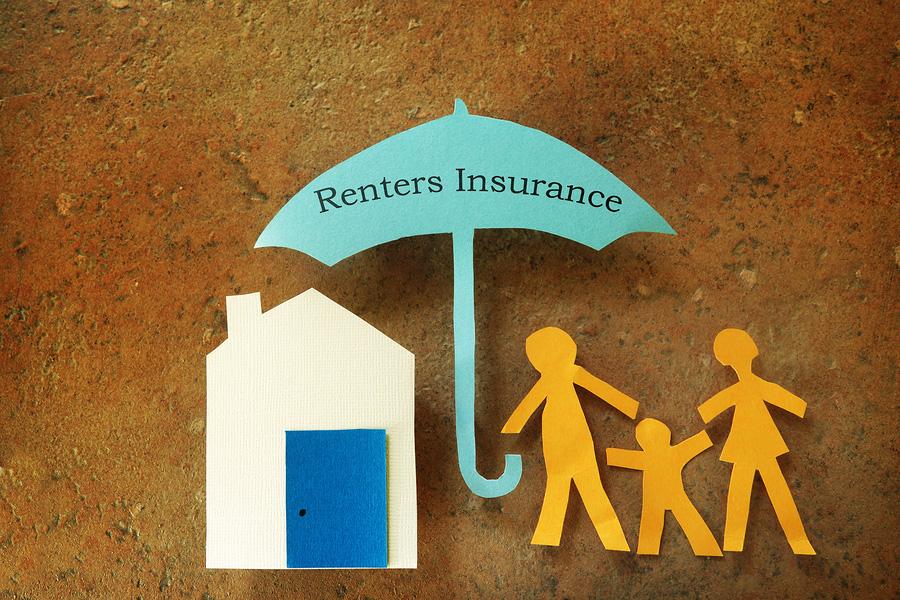 Renters Insurance in Kirkland, WA