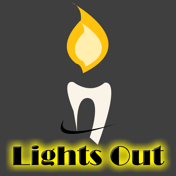 Power Outage in Kirkland, WA
