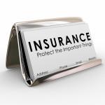 Unique Insurance Policies in Kirkland, WA