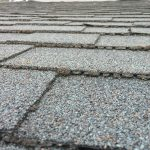 How to inspect your roof for repair in Kirkland, WA