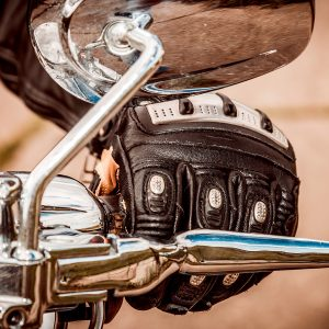 Motorcycle Tips Every Rider Should Know in Kirkland, WA