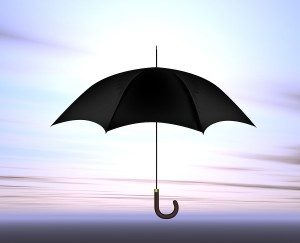 Umbrella Insurance in Kirkland, WA
