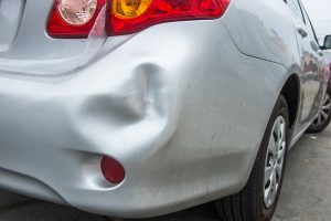 Uninsured motorist coverage in Kirkland, WA