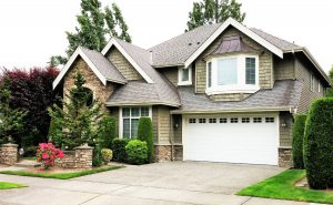 Home Owner Policy in Kirkland, WA
