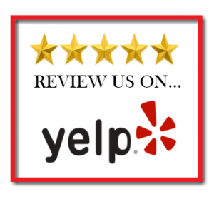 tosten-review-us-on-yelp