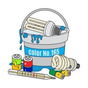 How to dispose hazardous waste in Kirkland, WA