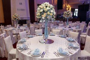 Special Event Insurance Kirkland, WA