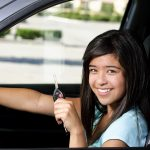 Teen Driver Insurance Policy in Kirkland, WA