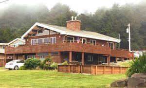 Vacation Property Insurance in Kirkland, WA