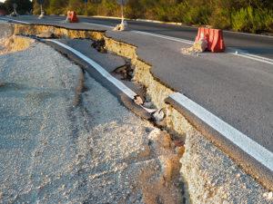 Earthquake Insurance in Kirkland, WA