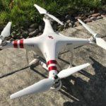 Insurance for drones in Kirkland, WA