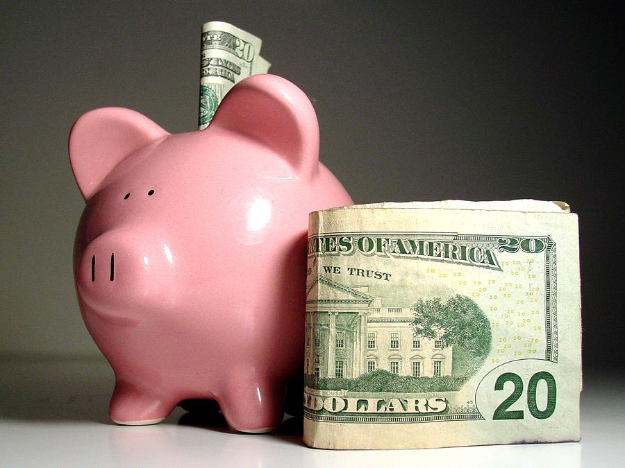 Home Insurance Options in Kirkland, WA