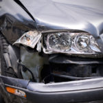 What to do if you're in a car accident in Kirkland, WA