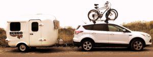 Camper Trailer Insurance Kirkland, WA
