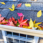 Fall Home Maintenance Checklist for your Kirkland, WA home
