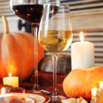 How to lower your risk for a liability claim hosting a holiday party in Kirkland, WA