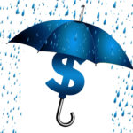 Umbrella Insurance Policy in Kirkland, WA