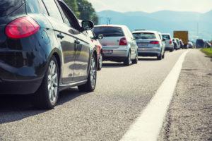 Full Coverage Auto Insurance in Kirkland, WA
