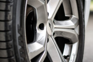 Signs It May Be Time For New Tires in Kirkland, WA