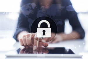 How to protect yourself from identity theft in Kirkland, WA