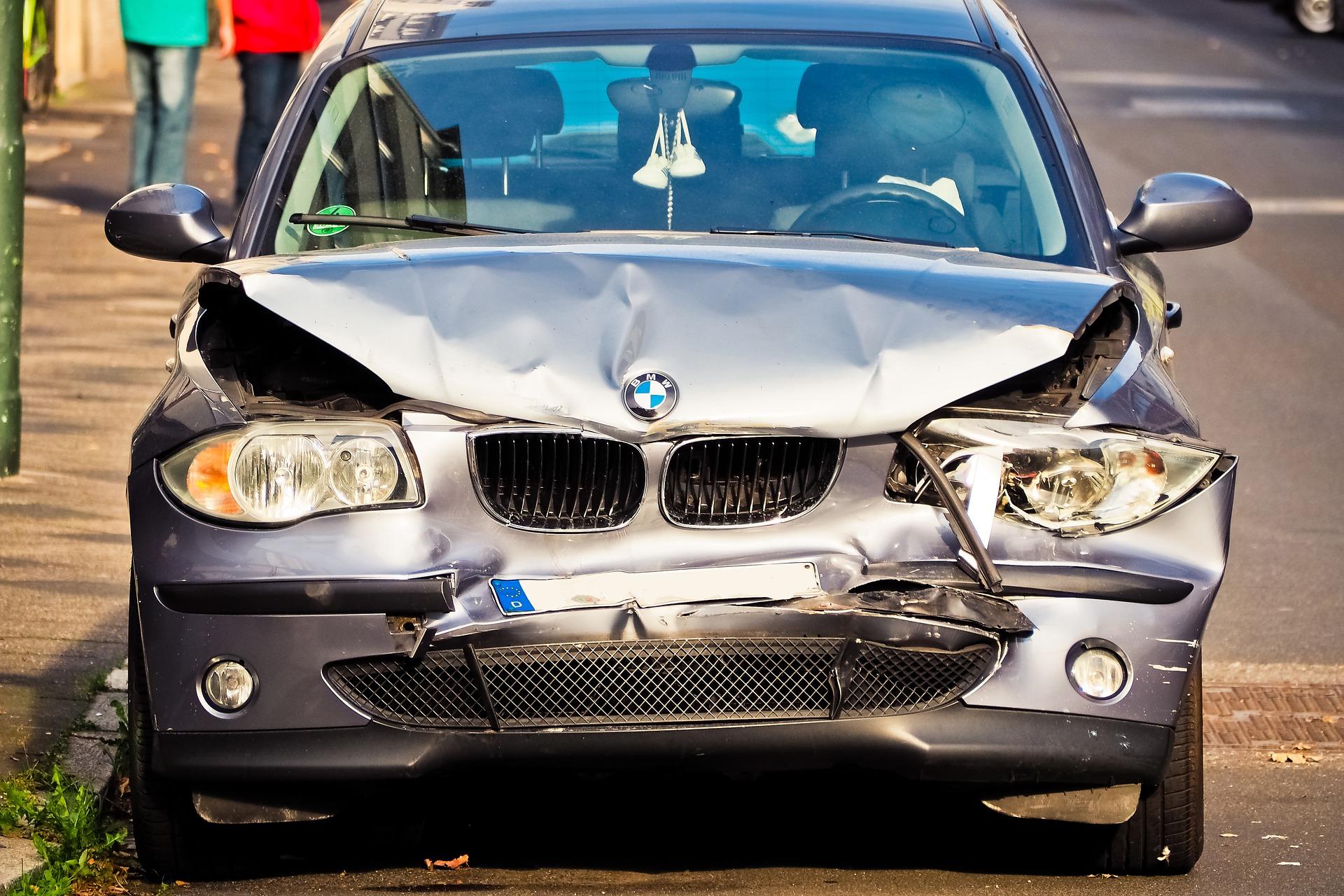 Auto Insurance Options Kirkland, WA