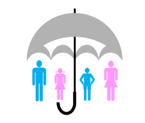 Protect your assets with an umbrella insurance policy in Kirkland, WA
