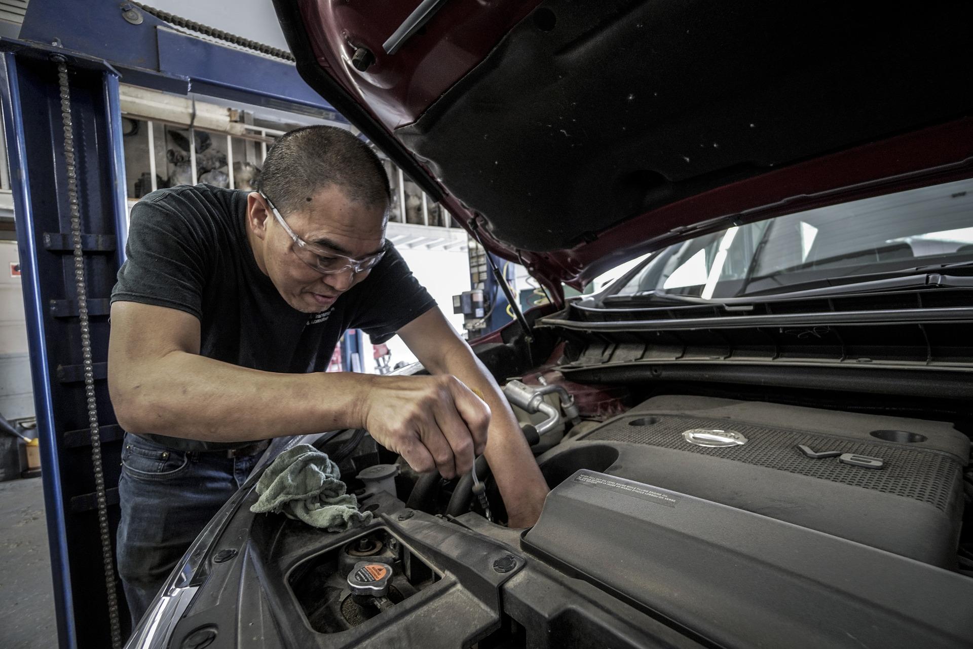 Car Insurance Kirkland, WA