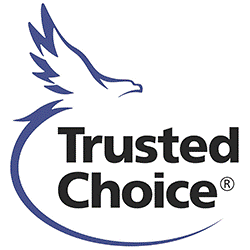 Trusted Choice Insurance Agent Kirkland, WA