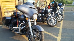 Motorcycle Insurance Kirkland, WA