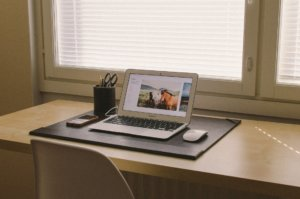 Tips for working from home in Kirkland, WA