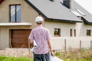 Contractor Insurance Kirkland, WA