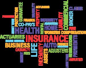 Best Insurance Agency Kirkland, WA