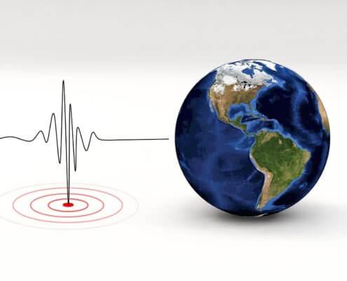 Earthquake Insurance Policy Kirkland, WA