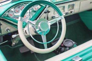 Classic Car Insurance Agent Kirkland, WA