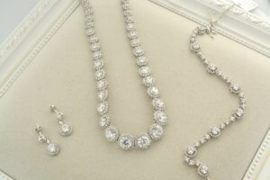 Insurance coverage options for your jewelry in Kirkland, Washington