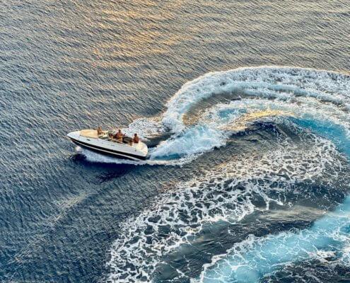 Boat Insurance Agent Kirkland, WA