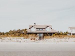 Vacation Home Insurance in Kirkland, Washington