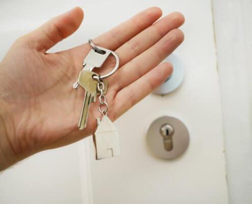 Four tips for landlords in Kirkland, Washington